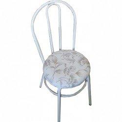Cadeira cozinha DO 404