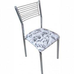 Cadeira cozinha DO 414